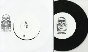protex test pressing